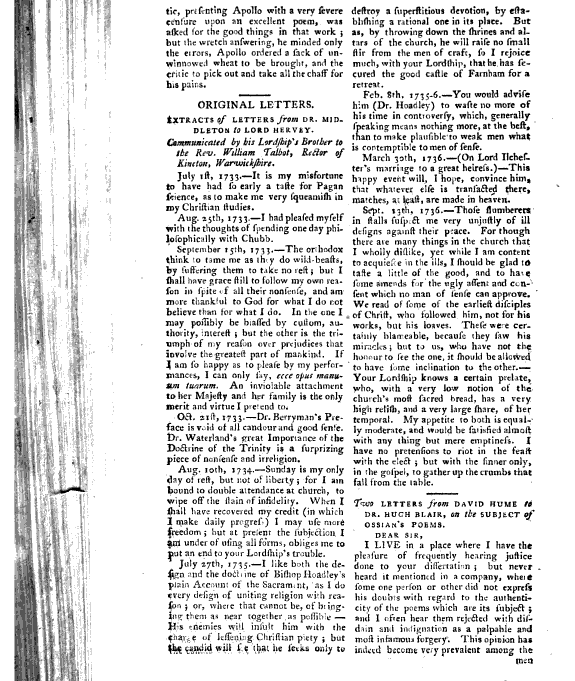 [ocr errors][merged small][merged small][ocr errors][ocr errors][ocr errors][graphic][graphic][graphic][graphic][graphic][graphic][graphic][graphic][graphic][graphic][graphic][graphic][graphic][graphic][graphic][graphic][graphic][graphic][graphic][graphic][graphic][graphic][graphic][graphic][graphic][graphic][graphic][graphic][graphic][graphic][graphic][graphic][graphic][graphic][graphic][graphic][graphic][graphic][graphic][graphic][graphic][graphic][graphic][graphic][graphic][graphic][graphic][graphic][graphic][graphic][graphic][graphic][graphic][graphic][graphic][graphic][graphic][graphic][graphic][graphic][graphic][graphic][graphic][graphic][graphic][graphic][graphic][graphic][graphic][graphic]
