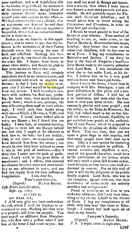 [ocr errors][ocr errors][ocr errors][ocr errors][ocr errors][merged small][merged small]