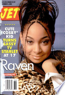 8 сен 2003