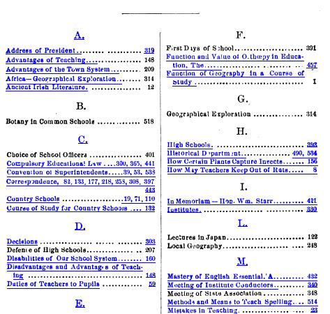 [merged small][merged small][merged small][merged small][merged small][merged small][merged small][ocr errors][merged small][merged small][merged small][merged small][merged small][merged small][merged small][merged small][merged small][merged small][merged small][merged small][ocr errors][merged small][merged small][merged small][merged small][ocr errors][merged small][merged small][merged small][merged small]