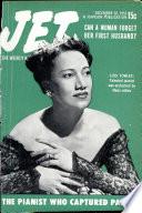 10 дек 1953