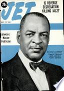 22 ноя 1962