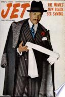 1 мар 1973