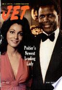 9 июн 1977