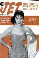 21 янв 1960