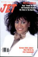 26 июн 1989