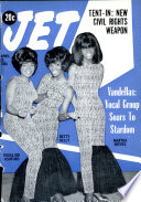 21 апр 1966