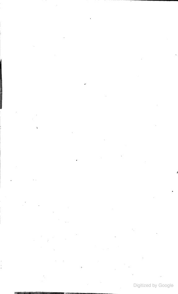 [merged small][merged small][merged small][merged small][graphic]