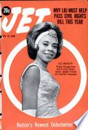 16 янв 1964