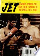 14 сен 1978