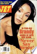 1 июн 1998