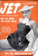 24 дек 1953