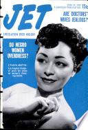 24 июн 1954