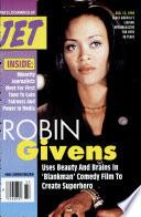 15 авг 1994