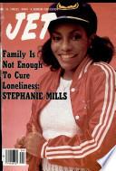 24 янв 1980
