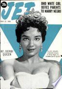 22 май 1958
