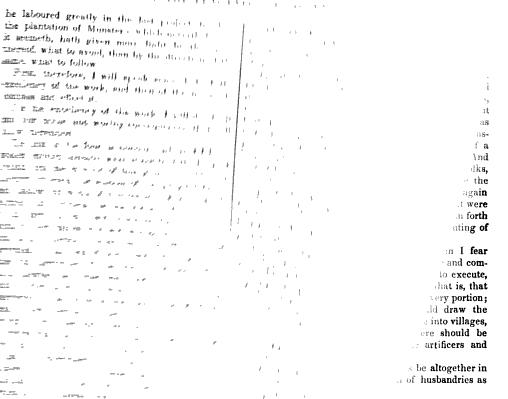 [ocr errors][merged small][merged small][ocr errors][ocr errors][merged small][ocr errors][ocr errors][ocr errors][ocr errors][ocr errors][ocr errors][ocr errors][merged small][ocr errors][ocr errors][merged small][merged small]