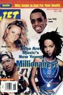 1 май 2000