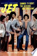 24 июн 1976