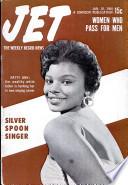 28 янв 1954