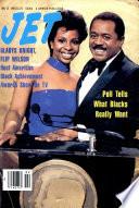 14 янв 1985