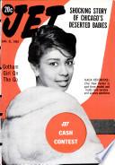 31 янв 1963