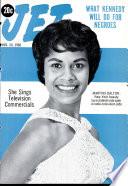 24 ноя 1960
