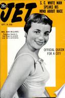18 сен 1958
