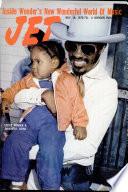 18 ноя 1976