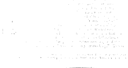 [graphic][ocr errors][subsumed][merged small][merged small][ocr errors][subsumed][ocr errors][ocr errors]