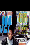 21 янв 1985