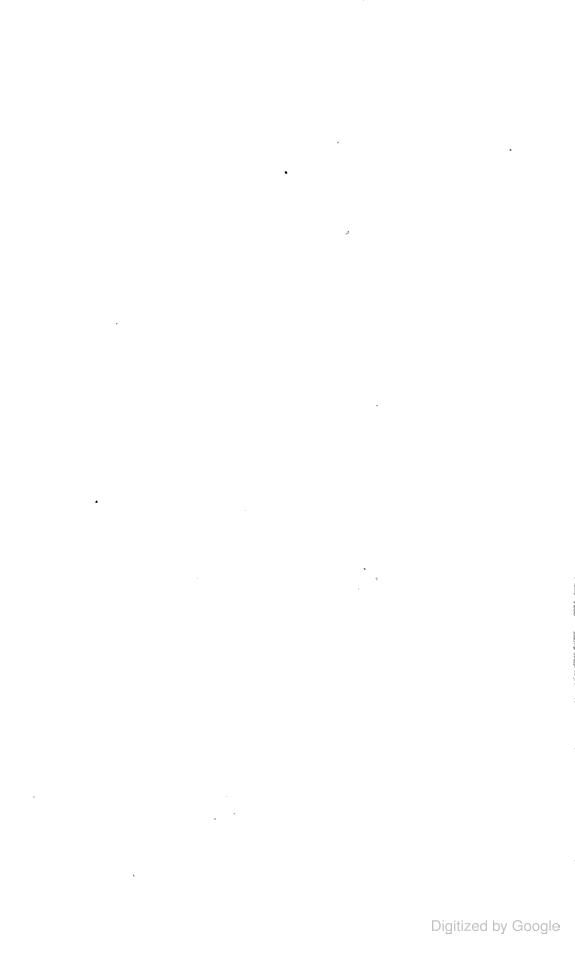 [merged small][ocr errors][ocr errors][ocr errors][ocr errors][merged small][ocr errors][ocr errors][ocr errors][ocr errors][ocr errors][ocr errors][ocr errors][ocr errors][merged small][merged small][merged small][merged small][merged small][ocr errors][ocr errors][ocr errors][merged small][ocr errors][ocr errors][merged small][merged small][ocr errors][ocr errors][merged small][merged small][ocr errors][ocr errors][ocr errors]