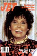 21 ноя 1988