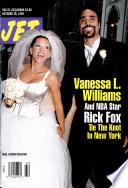 18 окт 1999