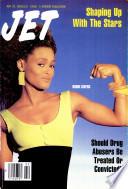 28 май 1990