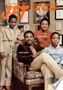 6 июл 1978
