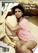 29 июн 1978