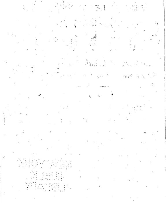 [ocr errors][ocr errors][ocr errors][merged small][ocr errors][merged small][ocr errors][ocr errors][graphic]