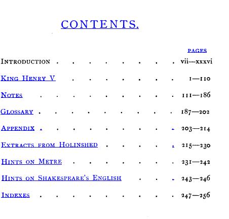 [merged small][merged small][merged small][ocr errors][merged small][ocr errors][merged small][ocr errors][ocr errors][merged small][ocr errors][ocr errors][ocr errors][ocr errors][merged small][ocr errors][ocr errors][merged small][merged small][ocr errors][ocr errors][ocr errors][ocr errors][ocr errors][ocr errors][ocr errors][ocr errors][merged small][ocr errors][ocr errors][ocr errors][ocr errors][ocr errors][merged small][ocr errors][ocr errors][ocr errors][ocr errors][merged small][merged small][merged small][merged small][ocr errors][merged small][merged small][ocr errors][ocr errors][ocr errors][ocr errors][ocr errors][ocr errors][merged small][merged small][ocr errors][merged small][ocr errors][ocr errors][ocr errors][ocr errors][ocr errors][ocr errors][ocr errors][ocr errors][merged small]