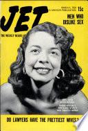 4 мар 1954