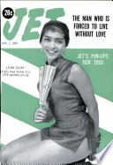 2 янв 1958