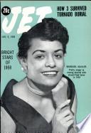 9 янв 1958