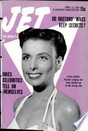 22 апр 1954