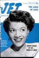 29 апр 1954