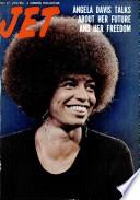 27 июл 1972