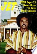 6 сен 1973