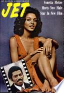 20 сен 1973