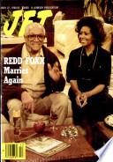 27 мар 1980