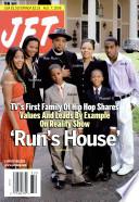7 авг 2006