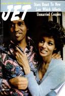 24 фев 1977